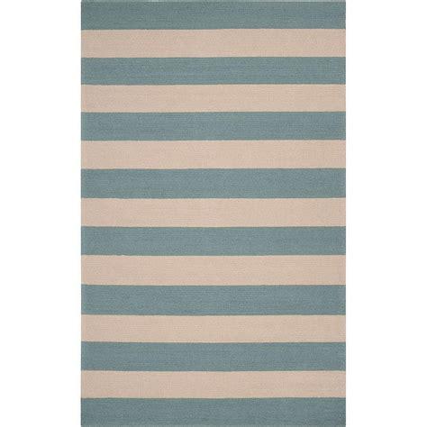 weavers outdoor rugs artistic weavers camellia sea 9 ft x 12 ft indoor outdoor area rug calia 912 the home