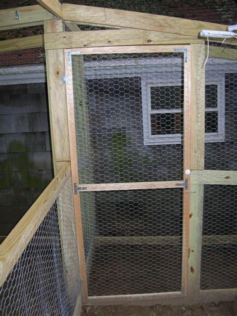 Chicken Door by Chicken Doors Chicken Coop Door Opener