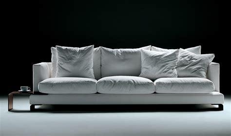 divano flexform prezzo flexform divano island 05 divani divani flexform