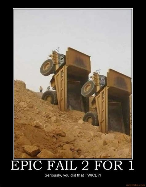 Funny Fail Memes - check out construction fail from funny epic fail memes