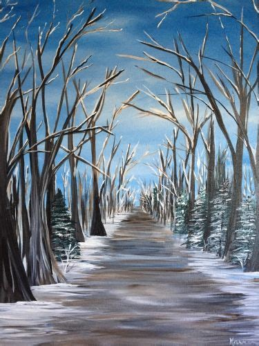 paint nite barrhaven 1000 images about acrylic painting on