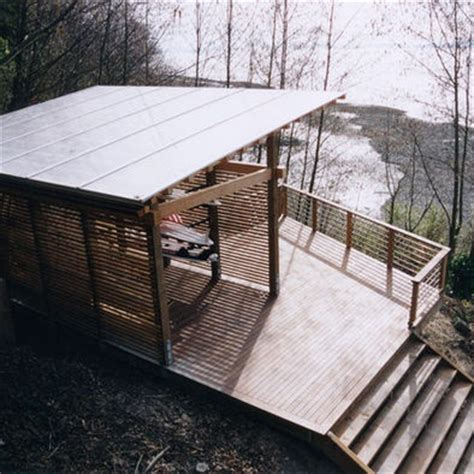 Canoe Storage Shed by Kayak Canoe Board Storage Shed Garage And Shed