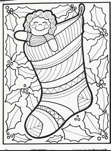 Lets Doodle Coloring Pages Coloring Home Free Doodle Coloring Pages
