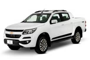 High Country Honda 2018 Chevrolet High Country 2017 2018 Reviews And Cars