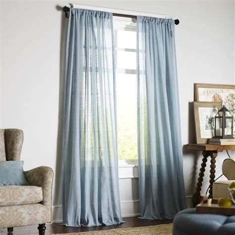 images of curtains 10 best sheer curtains 2018 pretty sheer curtain panels