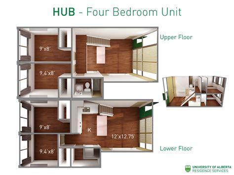 house design sles layout floor plan sles 60 images 28 kerala house plans
