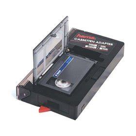 lettore cassette hi8 l 248 st hvor f 229 r jeg tak i vhs kassett som kan sette