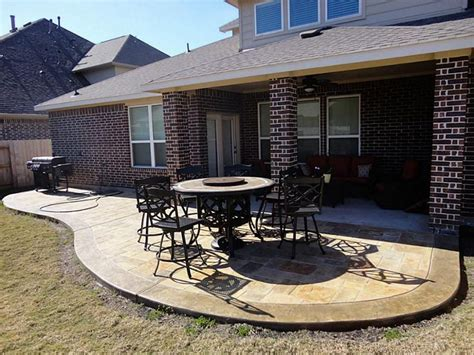 patio extension ideas backyard ideas a collection of gardening ideas to try concrete patios drought tolerant