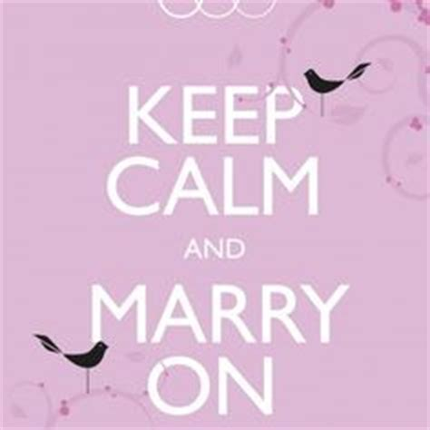 wedding nerves quotes 1000 images about wedding quotes on wedding