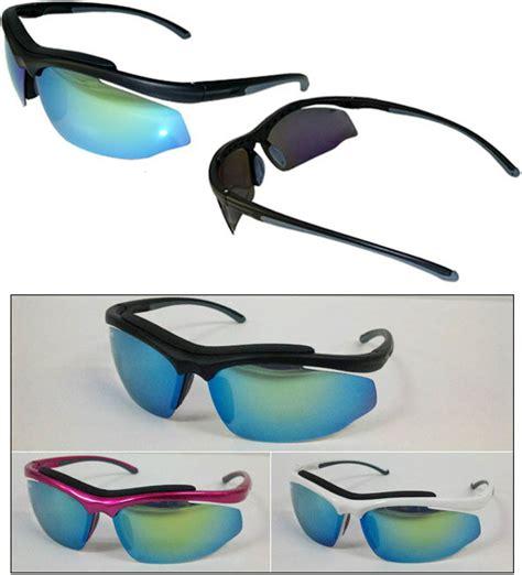 Gc Sunglasses golfranger rakuten global market cube golf sunglasses