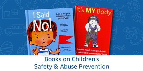cyber thief showdown geronimo stilton 68 books in children s books books stories for