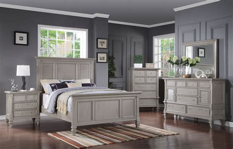nantucket bedroom suite by cole hom furniture