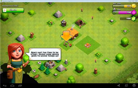 clash of clans boat gameplay download military motorcycles