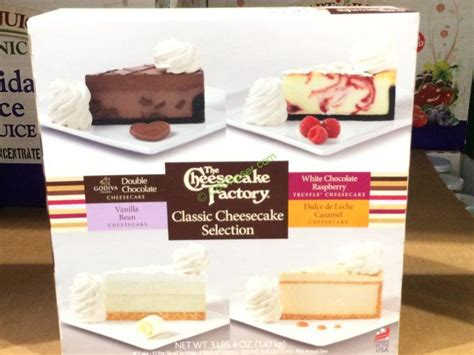 Cheesecake Factory Gift Card Discount - cheesecake factory location cracker barrel elsavadorla
