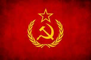 37 communism hd wallpapers backgrounds wallpaper abyss