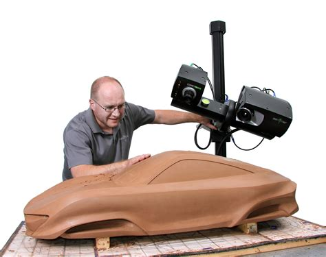 3d scanner best 3d scanners for vr in the market 500