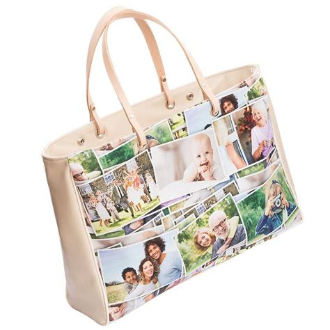 Personalized Handmade Bags - custom handbags design your own purse