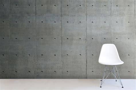 wallpaper for concrete walls bare concrete wall wallpaper mural concrete walls wall