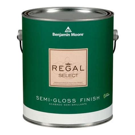 benjamin moore paint prices regal 174 select premium interior paint primer lakeportpaint