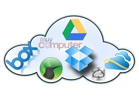imagenes google nube cgcnet gestor 237 a tecnol 243 gica 187 una nube de fotos o las