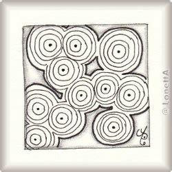 zentangle pattern sez sez musterquelle