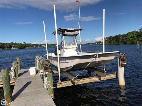 carolina skiff boat sales carolina skiff boats for sale in florida boats
