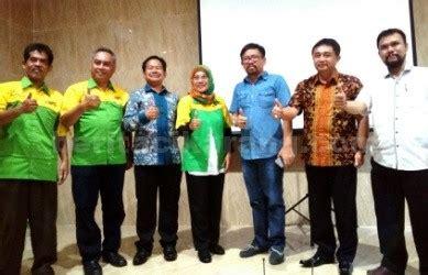 Bibit Belut Bekasi daeng muhammad ajak calon pengusaha berani spekulasi berita cikarang