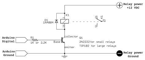 diode circuit pdf welding rectifier circuit pdf backupnerd
