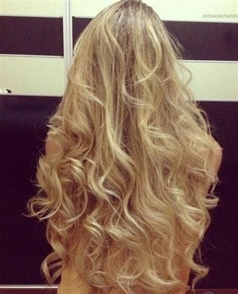 stringy hair cuts best 25 waist length hair ideas only on pinterest hip