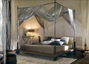 4 Post Bed Canopy Tl Furniture Four Poster Beds Designer Bedroom Furniture Artist Beds