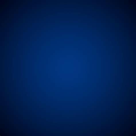image blue gradientgif  human  fandom