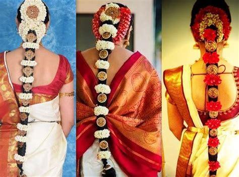 Wedding Hair Accessories In Chennai by 10 Accessories Every Chennai Will Relate To Chennai