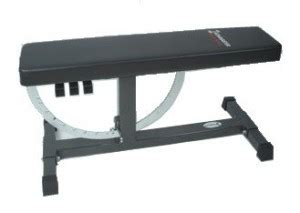 ironmaster weight bench ironmaster super bench review the best weight bench