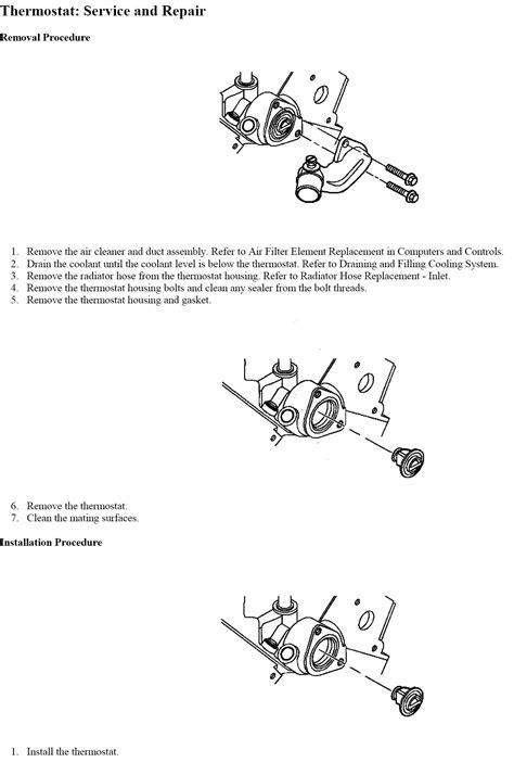 service manuals schematics 1995 chevrolet corsica head up display chevy beretta engine diagram get free image about wiring diagram