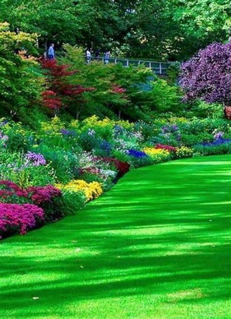 i love egypt beautiful gardens 1 butchart gardens vancouver island canada we love a