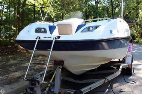 sea doo islandia deck boat for sale 2001 used sea doo islandia jet boat for sale 13 500