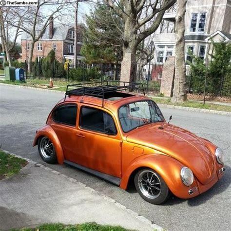 sell   custom beetle  body restoration  perth amboy  jersey united states