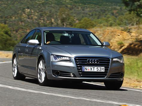 Audi A8 3 0 audi a8 3 0 tdi quattro au spec wallpapers cool cars