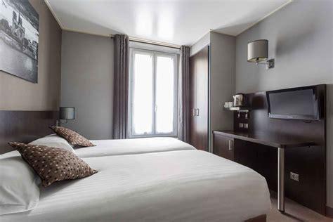 chambre deux lits chambre 224 deux lits