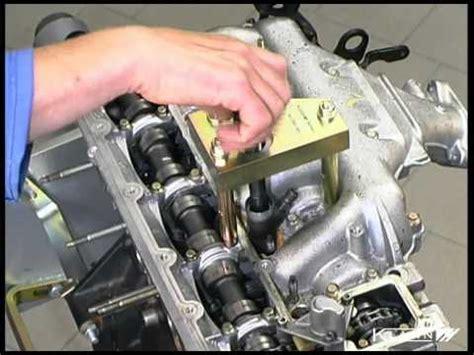 3542 Soket Injector Nozzle Kia Picanto fiat ulysse 2 0 rhw dw10 engine injector removal doovi