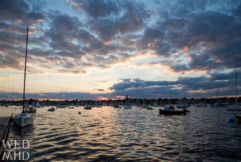 the harbor light inn marblehead last rays of light over marblehead harbor marblehead ma