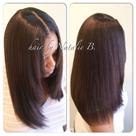 sew in weaves indianapolis 32 best brazilian blowout images on pinterest brazilian