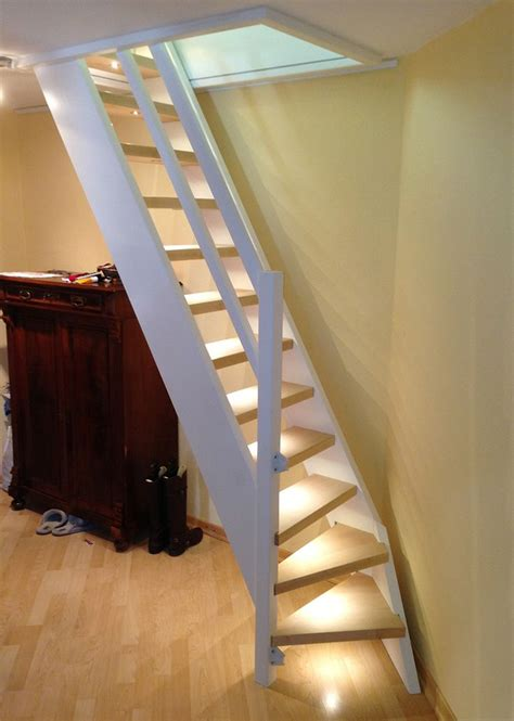 25 best ideas about attic ladder on pinterest attic loft garage attic and attic definition