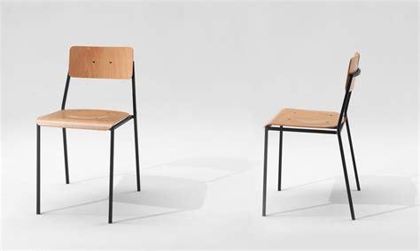 sedie per ristorazione contract horeca sedie sgabelli e tavoli per la