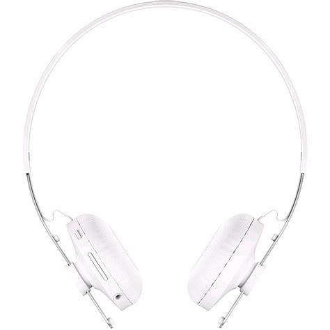 Sony Stereo Bluetooth Headset Sbh60 sony stereo bluetooth headset sbh60 wei 223 kaufen