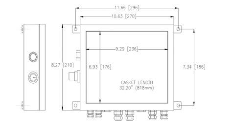 pat ds 350 wiring diagram wiring diagrams wiring diagrams