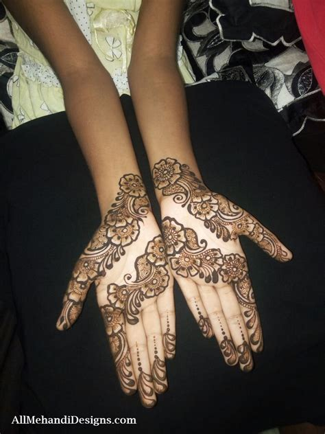 1000 pakistani mehndi designs henna patterns amp pictures