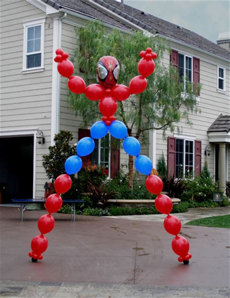 Spider Baby Shower Theme by Birthday And Baby Shower