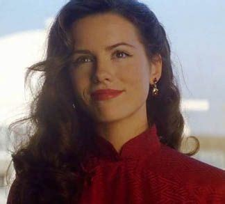 hair and makeup victor harbor kate beckinsale in pearl harbor things that i love need