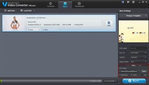 jaki format dvd pal czy ntsc pal to ntsc converter how to convert pal to ntsc